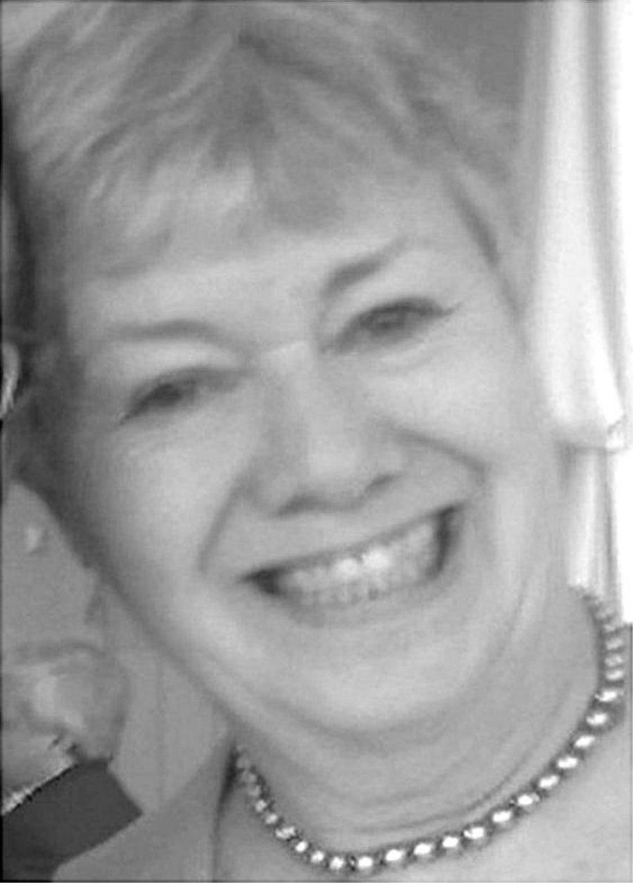 Anne McKey Batchelder